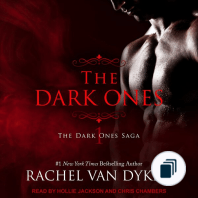 Dark Ones Saga