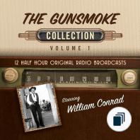 Gunsmoke Collection