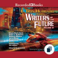 L. Ron Hubbard Presents Writers of the Future