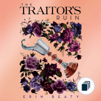 Traitor's Trilogy