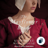 The Daughters of the Mayflower