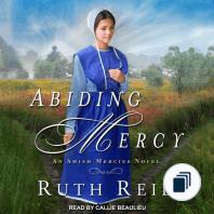 Amish Mercies