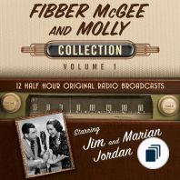 Fibber McGee and Molly Collection