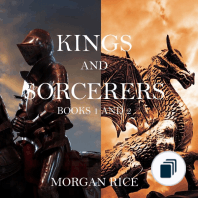 Kings and Sorcerers
