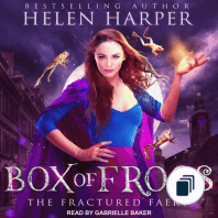 The Fractured Faery