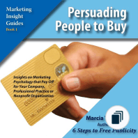 Marketing Insight Guides