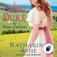 Prince Catchers
