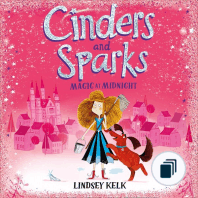 Cinders and Sparks