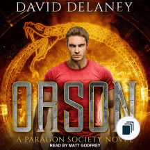 Paragon Society