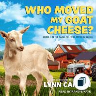 Farm-to-Fork Mystery