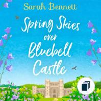 Bluebell Castle