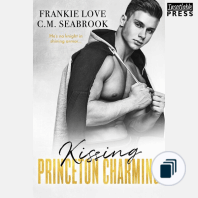 The Princeton Charming Series