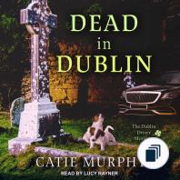 Dublin Driver Mysteries