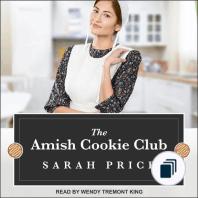 Amish Cookie Club