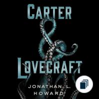 Carter & Lovecraft