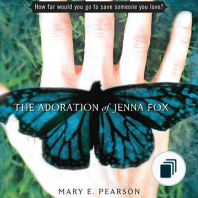 Jenna Fox Chronicles