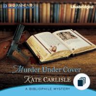 Bibliophile Mysteries