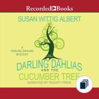 The Darling Dahlias