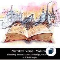 Narrative Verse