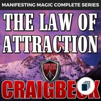 Manifesting Magic