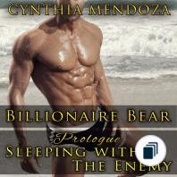 Billionaire Bear
