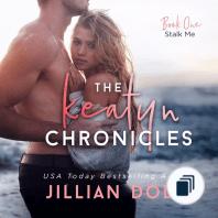 The Keatyn Chronicles