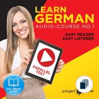 German Easy Reader