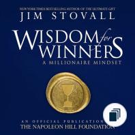 Wisdom for Winners