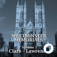 Westminster Memorials