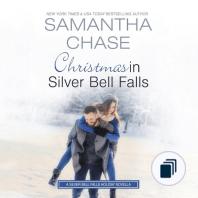 Silver Bell Falls