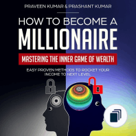 How to Create Wealth