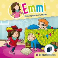 Emmi - Mutmachgeschichten für Kinder