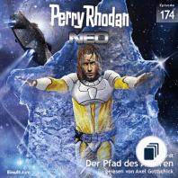 Perry Rhodan Neo