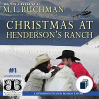 Henderson's Ranch