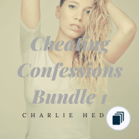 Cuckolding Cheating Confessions