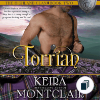 The Highland Clan