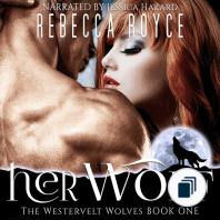 Westervelt Wolves