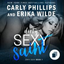 A Dirty Sexy Novel
