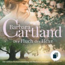 Die zeitlose Romansammlung von Barbara Cartland