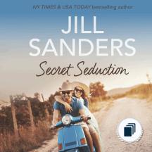 Secret Series