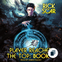 Player Reached the Top