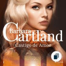 A Eterna Coleção de Barbara Cartland