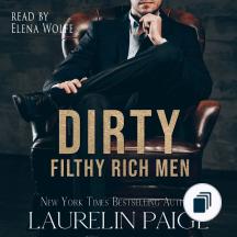 The Dirty Duet