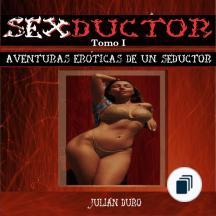 Sexductor