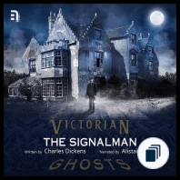 Victorian Ghosts
