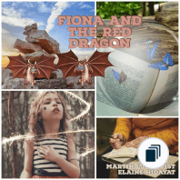 Fiona's Dream Adventures