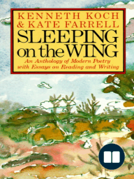 Sleeping on the Wing