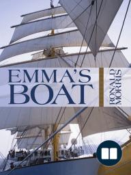 EMMA'S BOAT
