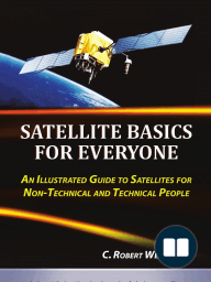 Satellite Basics for Everyone