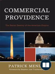 Commercial Providence